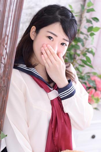 日菜美(ひなみ)
