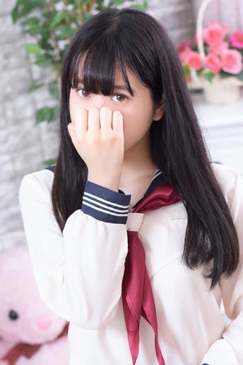 可奈(かな)