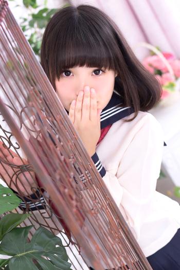 凜子(りんこ)