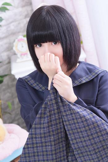 葵乃(きの)