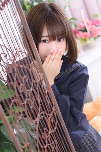 絢萌(あやめ)
