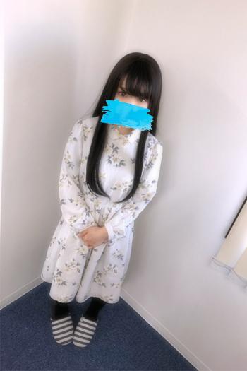 瑠衣(るい)