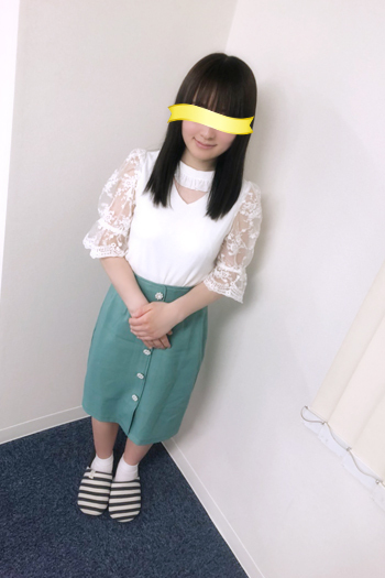 清華(きよか)