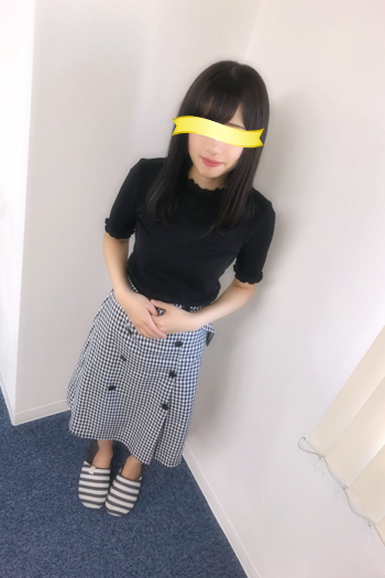 月奈(つきな)