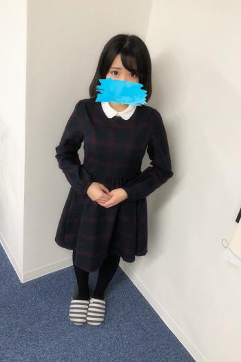杏子(きょうこ)