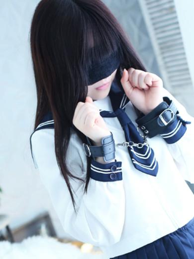 優奈(ゆな)
