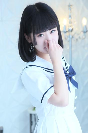 莉乃(りの)