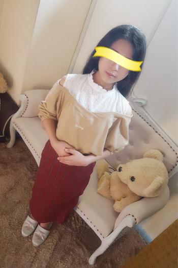 春香(はるか)