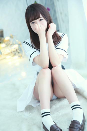 羽瑠(ぱる)