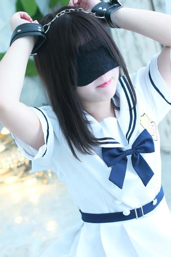 美乃里(みのり)