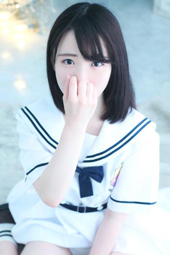 美里亜(みりあ)