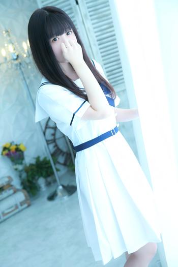 愛姫(あき)