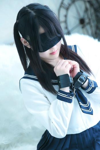 寧琉(ねる)