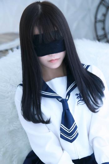 小百合(さゆり)