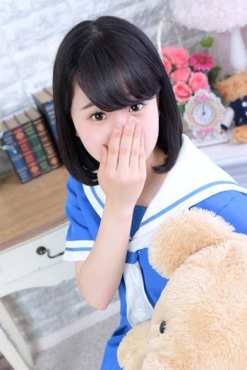 沙希(さき)