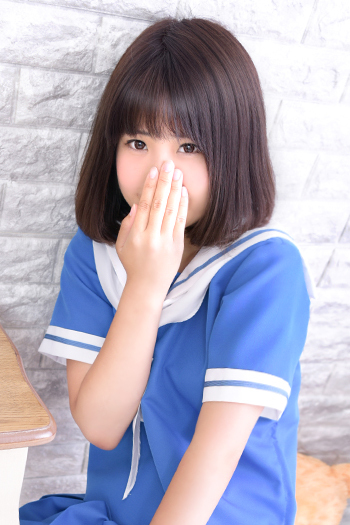 千春(ちはる)