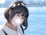 新宿乙女組:ここみ