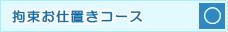お仕置きセットA※ローターetc